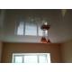 Натяжной потолок Н1.1