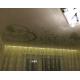 Натяжной потолок арт печать Н2.2