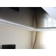 Двухуровневый натяжной потолок Н3.2