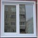Монтаж откосов окна