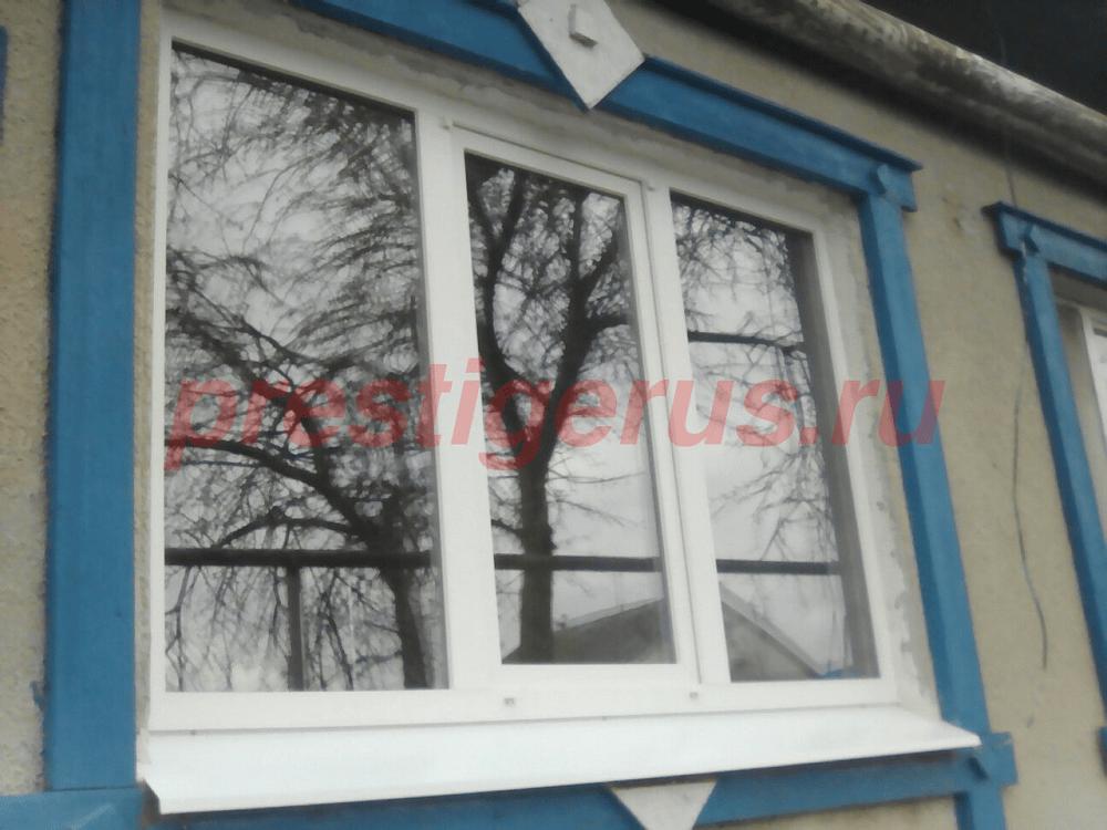 plastikovoe_okno
