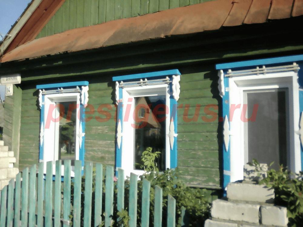 plastikovoe_okno_0mpXz3