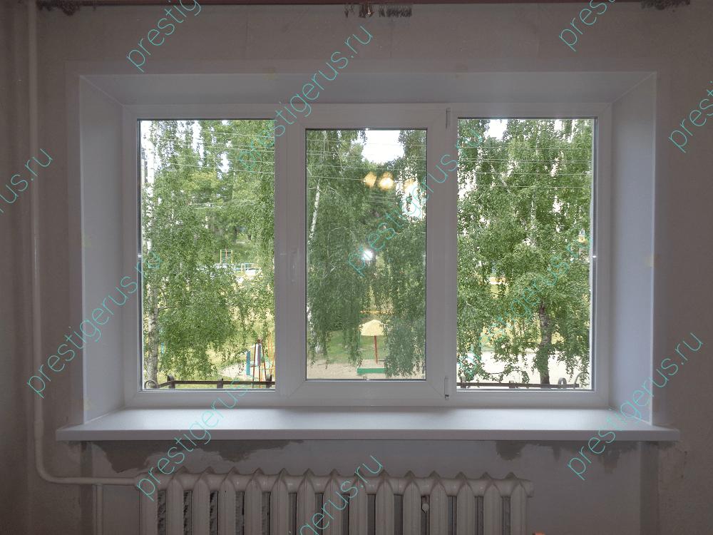 plastikovoe_okno_DSC00037