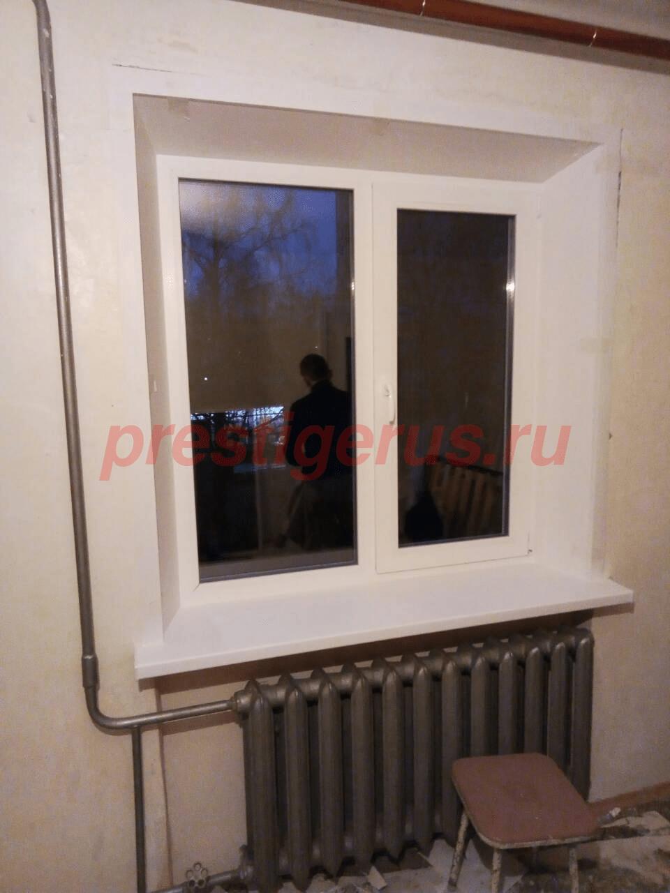 plastikovoe_okno_pUEF