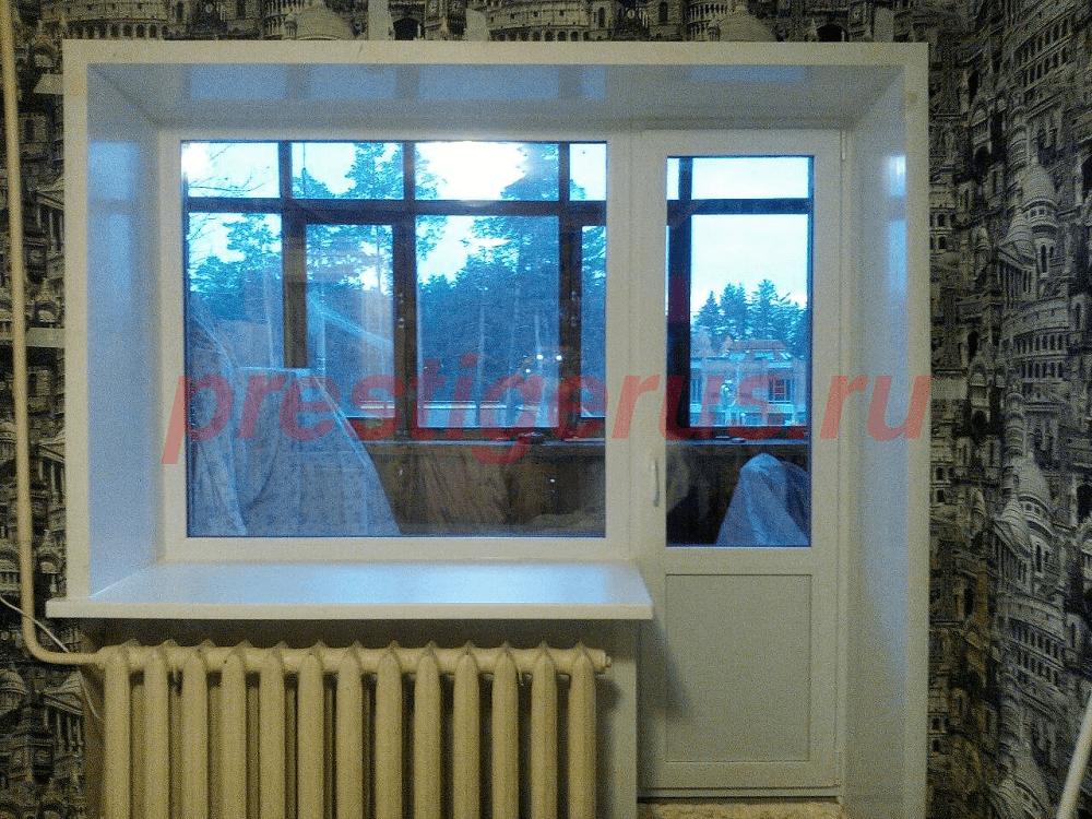 plastikovoe_okno_pUMEF0
