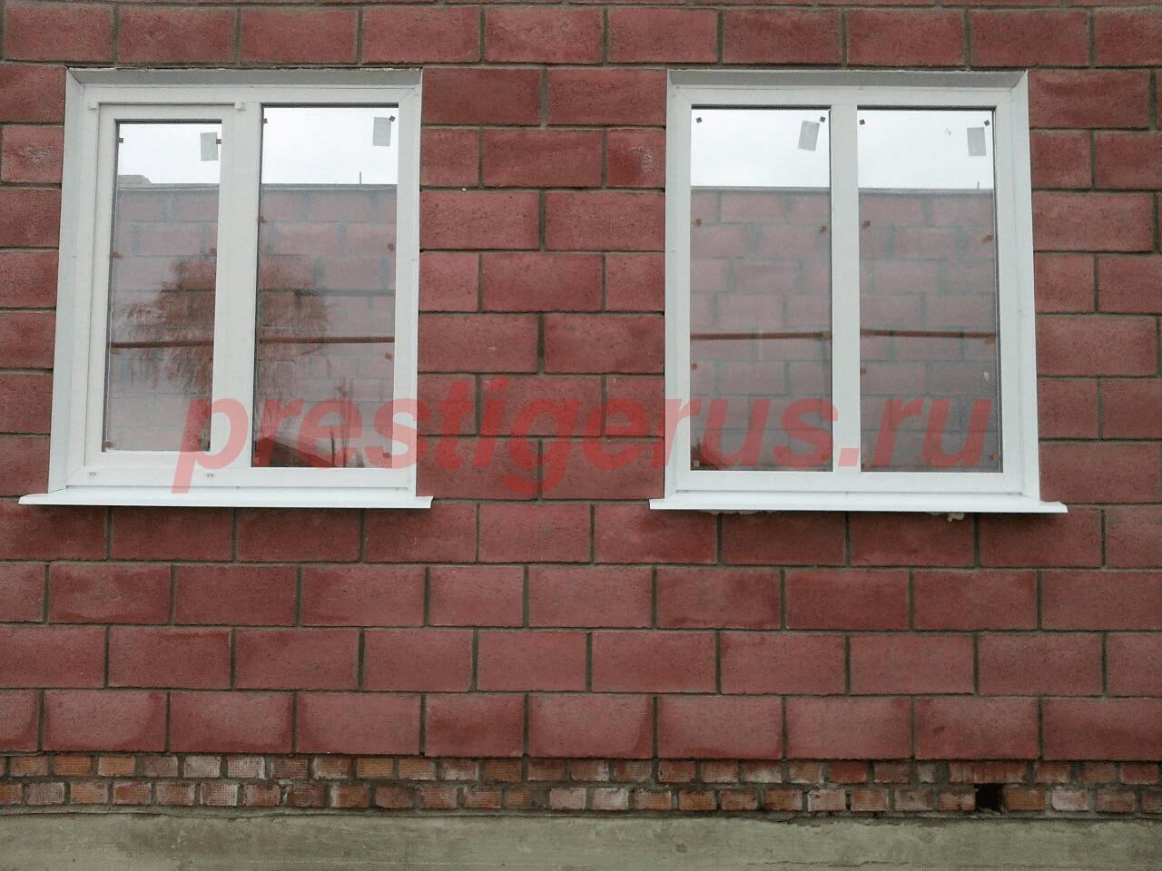 plastikovoe_okno_pUMEF80