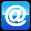 Престиж в социальной сети мой мир-mail